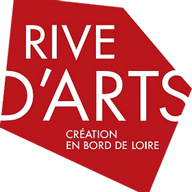 Rives Dart 2